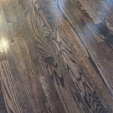 floor crafters hardwood floor company flooring 123 photos