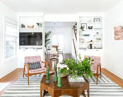 home decor trends for summer 2015 trends in home decor 1 home decor trends summer 2016 liwenyun me