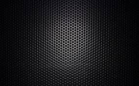 Cool Speakers Background Speaker Low Jpg Jpeg 이미지 1920x1200 픽셀 크기
