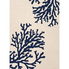 luxury outdoor rugs for patios u2013 sky iris