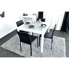 table a manger pas cher avec chaise table e rallonge pas cher grande table a manger pas cher table ronde