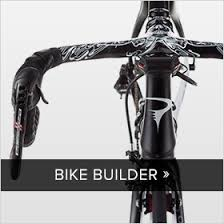 best bicycle deals on black friday 2014 competitive cyclist road u0026 mountain bikes apparel
