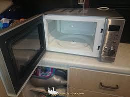 stunning small kitchen appliances tesco contemporary kitchen