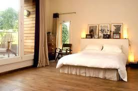 parquet de chambre parquet pour chambre a coucher a pour poser parquet parquet pour