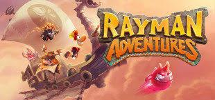 rayman apk free rayman adventures apk mod archives freehackshop