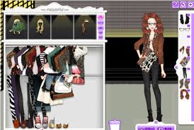 women u0027s tv network lifetime buys korean teen dress up game site