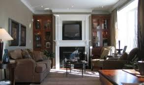 livingroom furniture sets living room amazing living room furniture sets living room