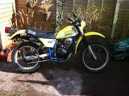 28 1980 suzuki dr 400 repair manual 39866 1980 suzuki gs