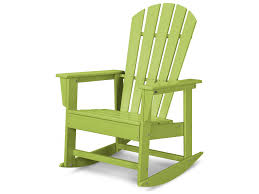 adirondack chair cheap outdoor table and chairs patio set with