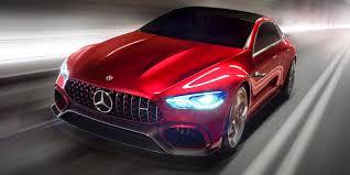 ferrari f80 prototype car concept designboom com