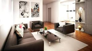urban living room decorating ideas modern house urban living room latest living room designs dining room