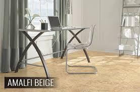 coretec plus 12 waterproof vinyl tiles travertine luxury vinyl