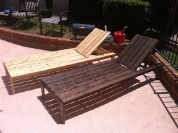 Plans For Wooden Chaise Lounge Diy Lounge Chair Plans Chairdsgn Com
