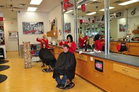 pro styles haircuts seagoville tx 75159 yp com