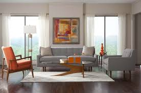 Living Room Modern Tables Mid Century Modern Living Room Set Www Lightneasy Net