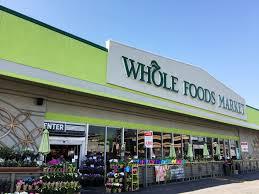 3rd u0026 fairfax whole foods market