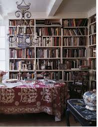 cozy bohemian style furniture 95 boho chic style furniture boho