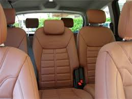 reparation siege cuir voiture produits de la gamme colourlock traitement rénovation et soin du
