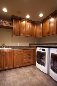 remodeling services fort collins interior design for home