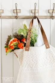 Decorating Your Home For Fall Decorate Your Home For Fall With These 7 Natural Elements Fall