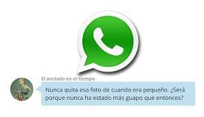 fotos para o perfil whatsapp esto es lo que significa tu foto de perfil atento