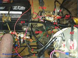 yamaha golf cart voltage regulator wiring diagram yamaha