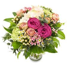 fleurs mariage livraison de magnifiques fleurs pour un mariage dès 18