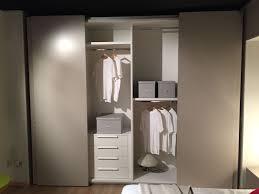 armadio offerta offerta armadio scorrevole modello plana dassi arredamenti