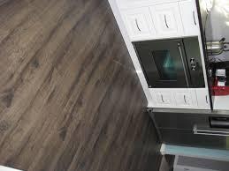 Laminate Flooring In Kitchens Waterproofing Quick Step Reclaime Flint Oak Laminate Flooring Photo