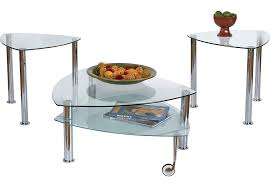 table sets for living room living room table sets 2 piece 3 piece glass etc