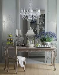 French Country Home Decor 35 Charming French Country Decor Ideas With Timeless Appeal
