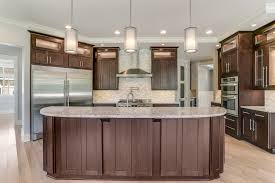 new kitchens ideas remarkable kitchen ideas 2016 kitchen home decoractive kitchen
