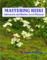 master reiki advanced and master level manual u2013 energy