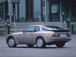 porsche 944 black porsche 944 period photos 1987 s 1280x960 wallpaper
