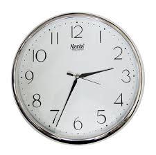 Wall Clock Ajanta Wall Clock Aq 4117 U2013 Vijayawada Andhrapradesh