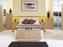 Modern Wooden Bedroom Furniture Bedroom Sets Modern Bedroom Furniture For Thomasville Bedroom