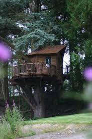stunning kids treehouses to inspire u0026 amaze full home living