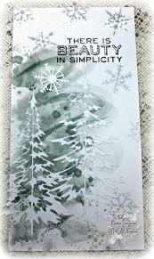 2562 best diy christmas cards u0026 crafts images on pinterest