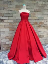 red prom dresses simple prom dress prom dress cheap prom