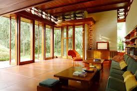 bachman wilson house frank lloyd wright inhabitat u2013 green design