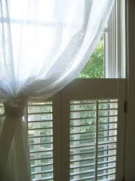 curtains cottage fix