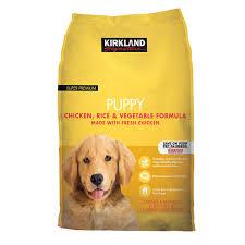 pet supplies costco