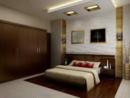 Wooden Bedroom Design Simple Indian Bed Designs 333367info