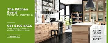 kitchen collection in store coupons kitchen collection hours kitchen collection printable coupons tn
