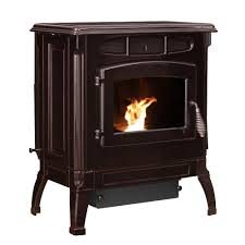 cast iron freestanding stoves fireplaces the home depot