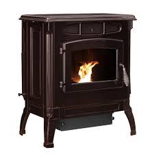 pellet stoves freestanding stoves the home depot