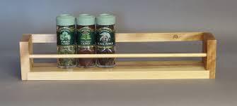 spice racks spice rack holder rack spice holder
