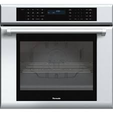 Thermadore Cooktops Thermador Products At Plugs Appliance Center Authorized