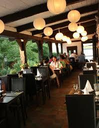 Kino Bonn Bad Godesberg Terra Vino Restaurant U0026 Wine Bar Event Location Bonn Bad