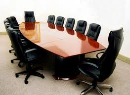Office Boardroom Tables Appealing Office Furniture Boardroom Tables With 124 Best